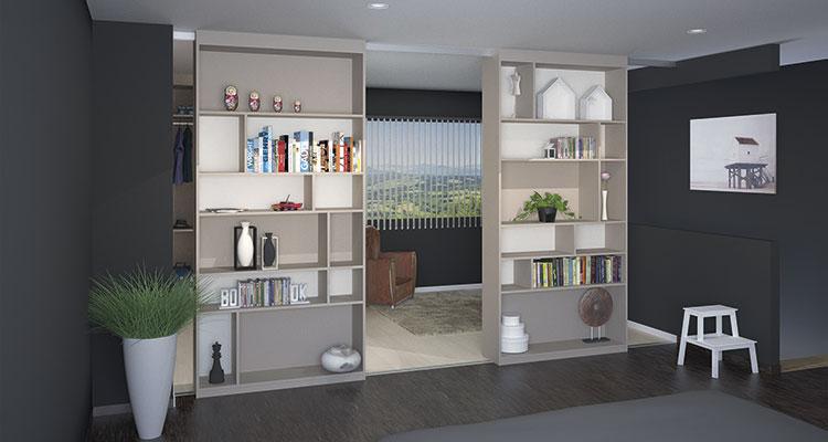 meubles sur mesure 13 meubles sur mesure aix en provence. Black Bedroom Furniture Sets. Home Design Ideas