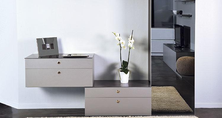 Meubles sur mesure 13 meubles sur mesure aix en provence for Meuble de rangement sur mesure